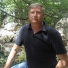 Иван, 48, г.Невьянск