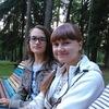 Алеся, 16, г.Витебск
