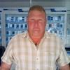 Олександр, 44, г.Шепетовка