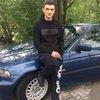 Димон, 26, г.Koszalin