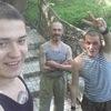 Руслан, 20, г.Ясиноватая