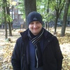 Юра, 32, г.Триполи