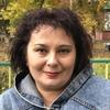 Эля, 44, г.Томск