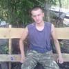 саша, 26, г.Красилов