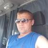Александр Киселёв, 38, г.Пыть-Ях