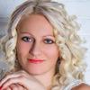 Светлана, 32, г.Запорожье