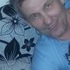 Алексей, 52, г.Атырау(Гурьев)