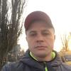Макс, 30, г.Кременчуг