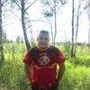 Владимир, 35, г.Дорогобуж