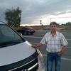 Евгений, 50, г.Анапа