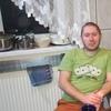 Олександр, 27, г.Хмельницкий