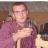 александр, 39, г.Силламяэ