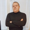 Владимир, 28, г.Чистополь