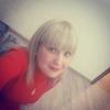 Марина Колчанова, 31, г.Волжский