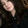 Viktoria, 21, г.Торонто