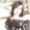 Ирина, 36, г.Волгодонск