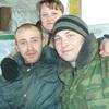 Олег, 26, г.Харовск