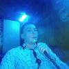Михаил, 26, г.Белогорск