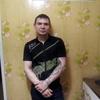 Женя Чугайнов, 29, г.Пермь