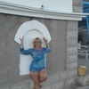 Ольга, 46, г.Уфа