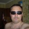 иван, 35, г.Житомир