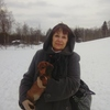 Вера, 69, г.Наро-Фоминск