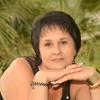 Елена, 44, г.Bad Buchau