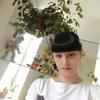 Наталья, 35, г.Дальнегорск