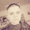 Кирилл, 21, г.Бузулук