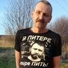 Сергей, 54, г.Кунгур