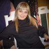 Анастасия, 31, г.Нововаршавка