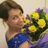 Анна, 27, г.Пермь