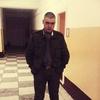 Александр Петраков, 22, г.Азов
