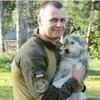 Артур, 27, г.Смела