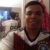 Jose, 25, г.Фресно