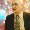 Александр, 73, г.Волгоград