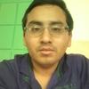 eder, 33, г.Las Condes