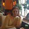 Ольга, 30, г.Харьков