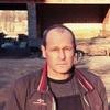 Анатолий, 55, г.Псков