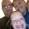 Brandon Middlebrook, 38, г.Мемфис