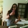 Юлия, 22, г.Болград