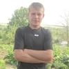 Сергей, 27, г.Тростянец