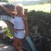 Диана, 42, г.Гдыня
