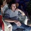 Ali, 48, г.Тегеран