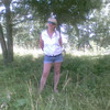 Марина, 51, г.Ярославль