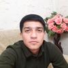 тимур, 30, г.Ташкент