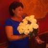 Лилия, 41, г.Казань