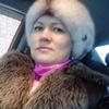 ВИКТОРИЯ, 41, г.Железногорск-Илимский