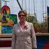 Наталья, 65, г.Черноморское