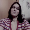 Таня, 40, г.Сыктывкар